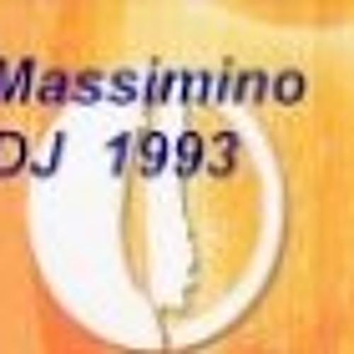 Massimino Lippoli @ Peter Pan 1993