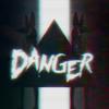 Danger - 11h30 (Remix)