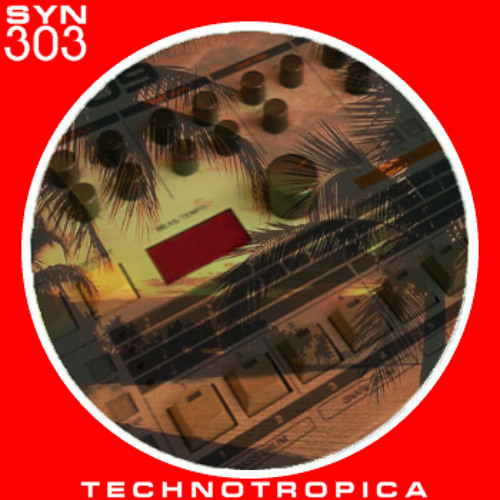 TECHNOTROPICA