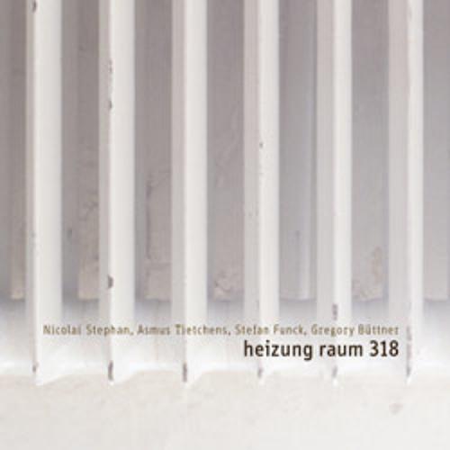 Heizung Raum 318 preview mix