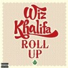 I ROLL UP WIZ KHALIFA REMIX PROD BY (DOPRYN WILSON)