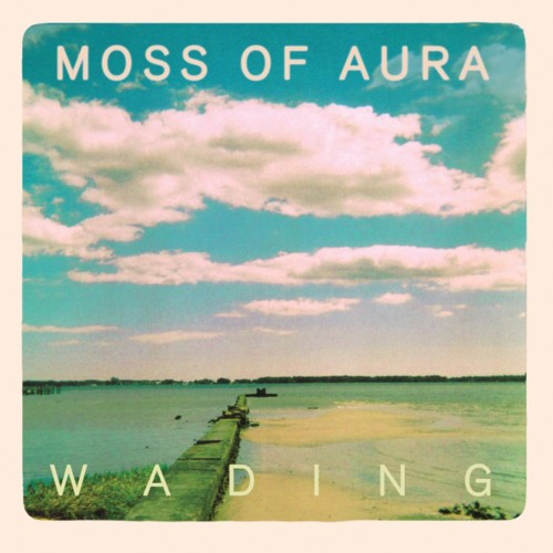 Moss of Aura - Titan