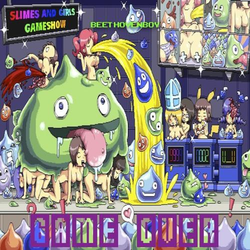 NDR III: Game Over