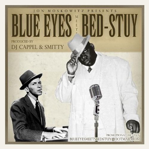 blue eyes meets bed stuy soundcloud 1