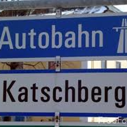 "Kraftwerk AutoBahn (Sound Remix)** If You Like This Track, Press ""Buy"" For $.50 Cents Only"