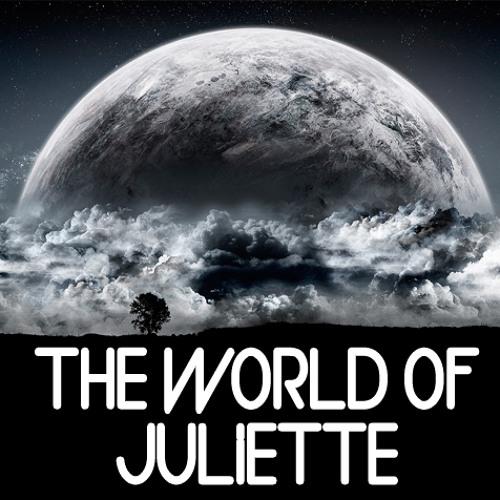 BLASTNOIZE - The World of Juliette Mashup