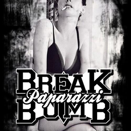Break Bomb - Anne Hathaway Troll + free DL + Video