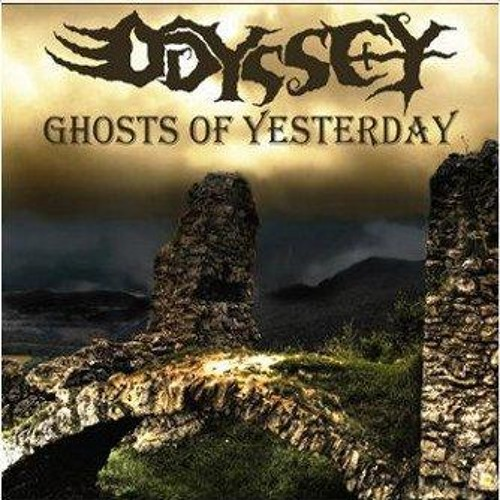 Odyssey - Odyssey Pt.1: A Coming Of Age