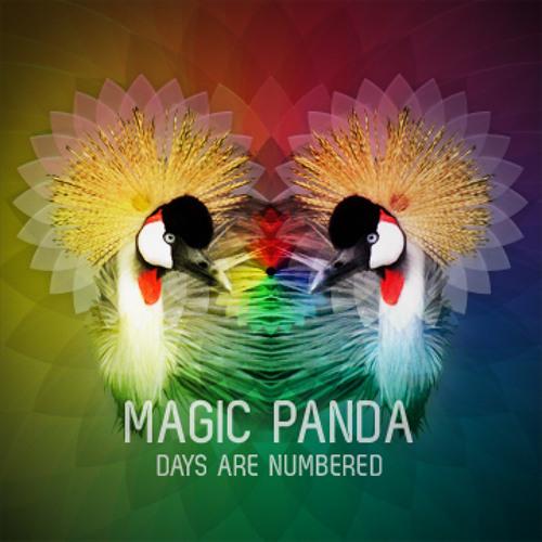 meow180 Magic Panda – Days Are Numbered
