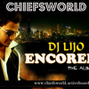 Inteha Ho Gayi Intezaar Ki - DJ LIJO's REMIX  (chiefsworld)
