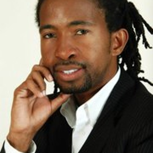 Poe Mack interview with DJ Sebs of KQ 97.0 in South Africa
