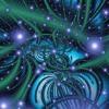 Andy Faze - Inner Space (Original Mix) WIP