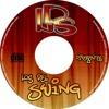 Si tu amor no vuelve - Los Dueños del Swing