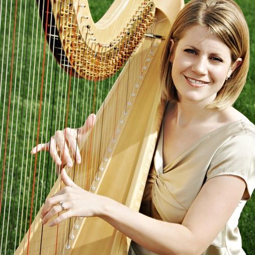 Harp Excerpts