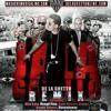 Jala Gatillo Remix {De La Ghetto ft. Alex Kyza, Ñengo Flow, Kendo Kaponi, Baby Rasta y Gringo, Geo}