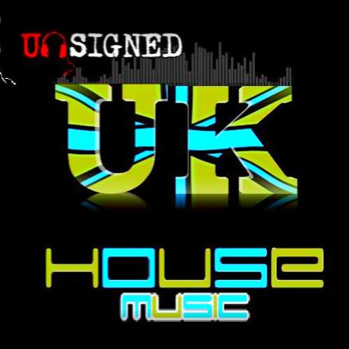 Unsigned Uk House Music