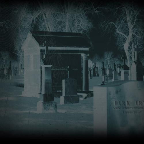 Bertha Idaho - Graveyard Love