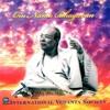 05 Mere Jeevan Dhan Bhagavan