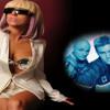 Lady Gaga - Lovegame (Eiffel 65 remix)