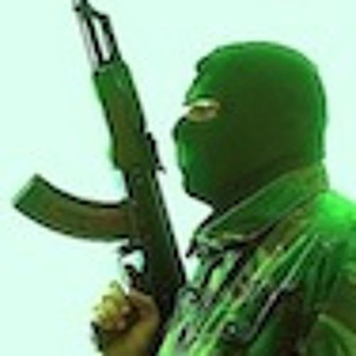 Terrorist Gang