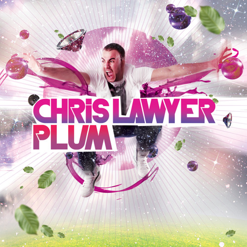 Chris Lawyer - Right On Time (Original Mix) #44 on Beatport Top 100 Minimal Chart