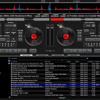 Korean Clubbing Remix