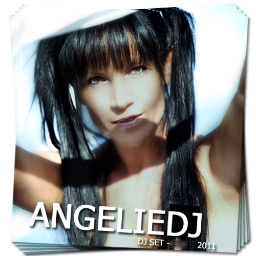 essential house session by Angelie_djset