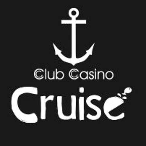 club casino nico morano
