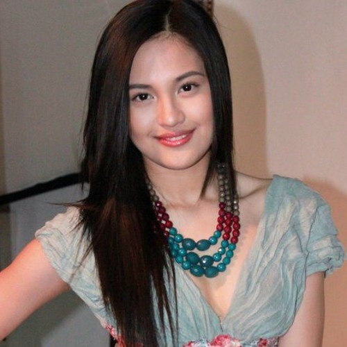 Look At Me Now (cover) by Julie Anne San Jose