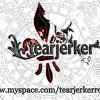 Tearjerker-Welcome Mp3 Download
