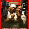2012> Buc-Buc-Don Figgaro D-Squad ft.Bimbo 3-2 Get Funky