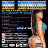 2011> Mad Luv-Don Figgaro D-Squad ft.Mikey Perfecto 3-2 Get Funky