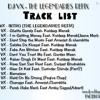 MISTA VEE X- Kehar Singh Di Maut Feat. Kuldeep Manak[www.dj-vx.blogspot.com]
