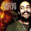 Nas & Damian Marley - Patience (HULK Dubstep Remix)