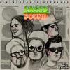 My Generation (alternative version) - Sacco Sound