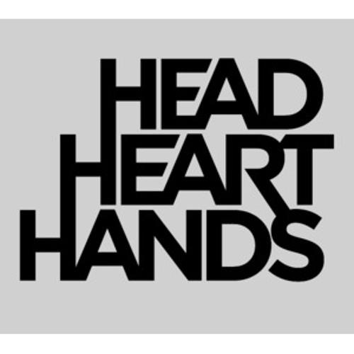HeadHeartHands - Hear Me Now