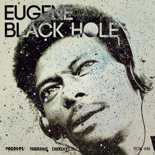 VOK016___Eugene - Black Hole (Eigenes Rezept Remix) - TEASER