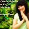Emha Ainun Najib - Jalan Sunyi