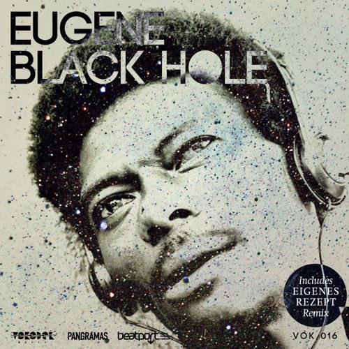 VOK016___Eugene - Black Hole TEASER