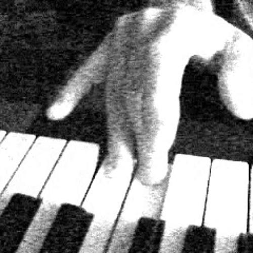 Oberheim DMX Disco Vol. 1 - Harlem Nights Music