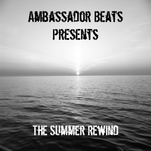 The Conductor- The Summer Rewind