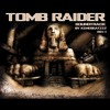 TOMB RAIDER THE SOUNDTRACK PS1-PS3 BEST OF (by kenebeatzzz)
