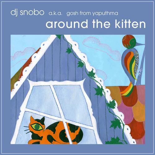 Introvertech vol. 4: Around the Kitten
