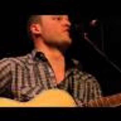 Charlie Mills- Live Cover of Bob Seger's Night Moves--Click Video Link and hit SHARE Please!
