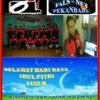 Denny M, Betharia, Yani & Puput - Selamat Hari Lebaran mp3