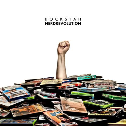 02 Nerdrevolution