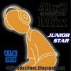 Mix 90s Rock Español - Victor Tristán Dj (vtdjproductions.blogspot.com)