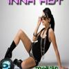 Dj Chicer - Inna Hot - (Original Remix) - 3ball 2011 -