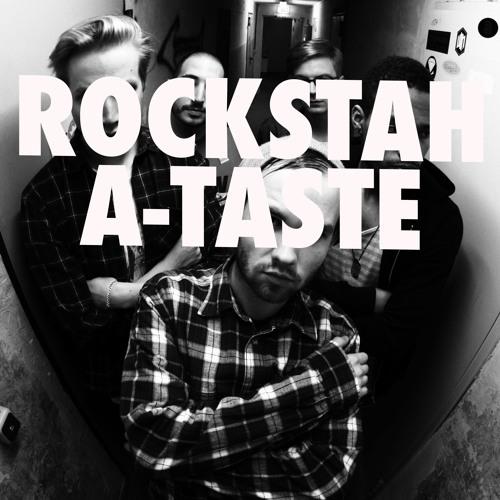 A-Taste