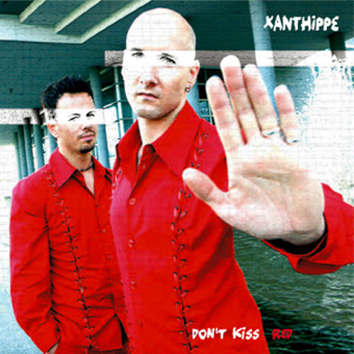 Xanthippe - Get To Me Closer (Free Download)